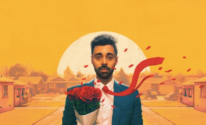 hasan-minhaj-homecoming-king-825